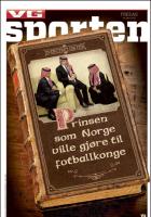 VG Sporten svarer deg gjennom jubileumsdagen!